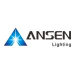 Ansen Lighting