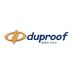 Duproof Waterproofing