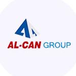 AL-CAN EXPORTS PVT.LTD.