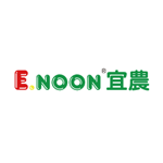 E.NOON BIO-TECH FOOD CO., LTD,