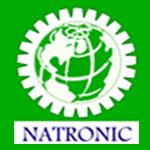 Natronic International INC