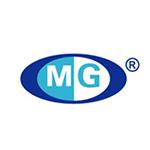 Meigu Lock Industry Co. Ltd.