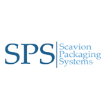 SPS(Scavion Packaging Systems)