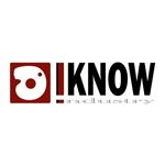 Shanghai Iknow Industry Co., Ltd
