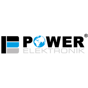 Power Elektronik