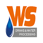 WS Drinks and Water Processing