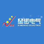 WUXI XINGNUO ELECTRIC PRODUCTION CO. LTD