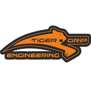 Tiger Grip Engineering