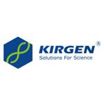 Kirgen Bioscience (Shanghai) Co Ltd.