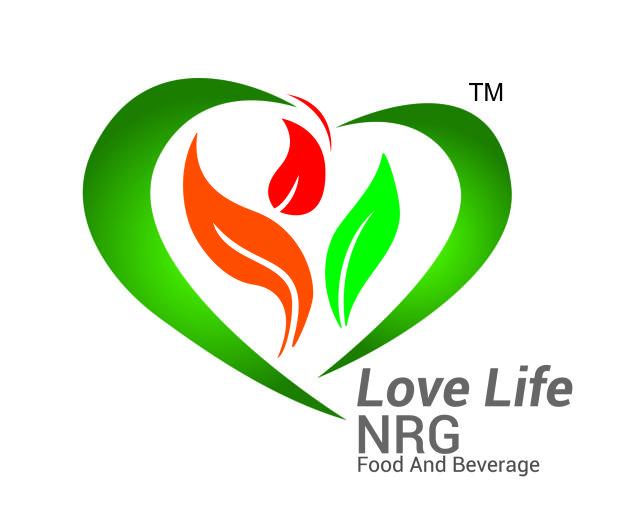 Love Life NRG