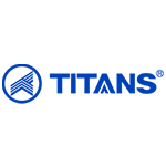 TITANS LED INDUSTRIES LIMITED