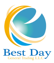 Best Day General trading LLC