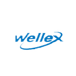 Wellex Laundry Equipments