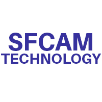 SHENZHEN SFCAM TECHNOLOGY CO., LTD