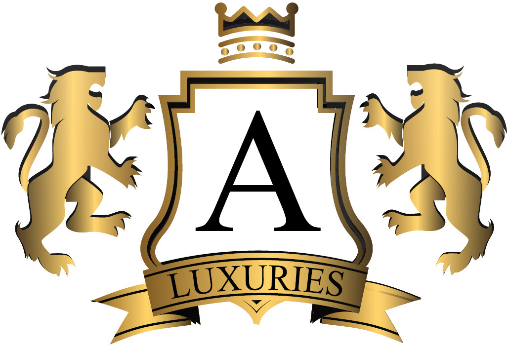 Australian Luxuries Pty Ltd