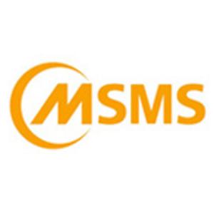 Zhejiang SMS Technology Co.,Ltd