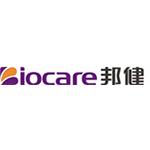 Shenzhen Biocare Bio-Medical Equipment Co., Ltd.