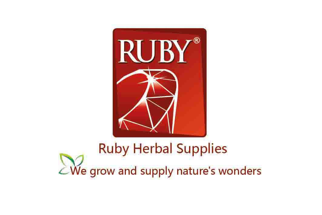 Ruby Herbal Supplies Co