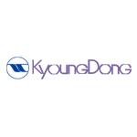 KyoungDong