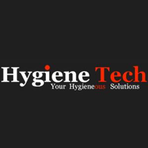 HygieneTech