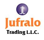 Jufralo General Trading L.L.C.