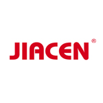 Jiacen Hardware Solution