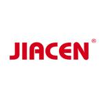 Jiacen Hardware Solution