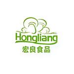 HONGLIANG FOODS (LONGHAI) CO., LTD