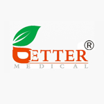 Better Medical Technology Co., Ltd