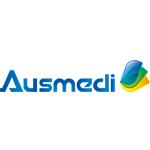 Ausmedi International Pty. Ltd.