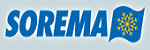 Sorema Refrigeration Equipment