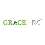 Grace Machinery