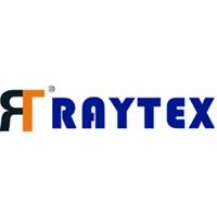 WUHAN RAYTEX PROTECTION CO., LTD