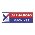 Alpha Roto Machines Pvt.Ltd.