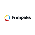 Frimpeks Print & Packaging