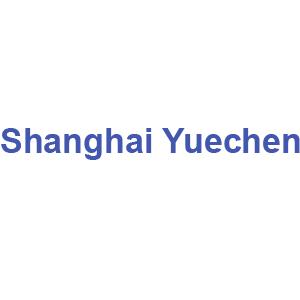 Shanghai Yuechen Medical Supply Co., Ltd.