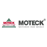MOTECK ELECTRIC CORP