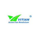 Vitian Access Floor manufacturer GmbH