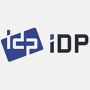 IDP Middle east