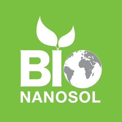 Bio Nanosol