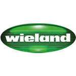 Wieland Lufttechnik GmbH & Co.KG