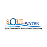 Soul Water Filters