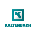 KALTENBACH Middle East FZC Machine Tools