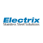 Electrix Cable Stainless Steel Management Systems