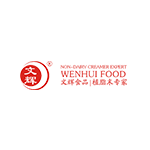 GUANGDONG WENHUI FOOD CO. LTD.