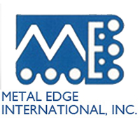 Metal Edge International Inc.