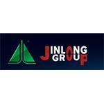 FUJIAN JINFENG IMP.& EXP.CO., LTD.