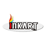 SHANGHAI INKART DIGITAL TECHNOLOGY CO., LTD
