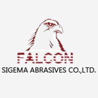 SHENZHEN SIGEMA ABRASIVES CO.,LTD