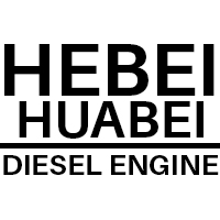 Hebei Huabei Diesel Engine Co., Ltd.